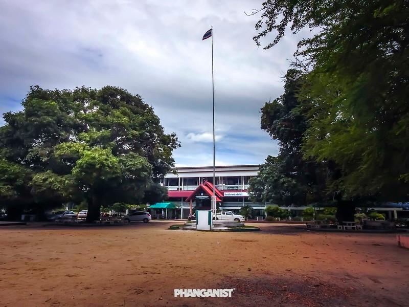 Thai Public School