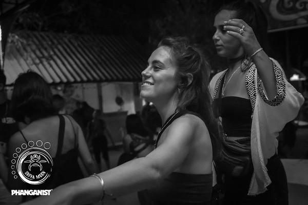 Shiva Moon 11 May 2019