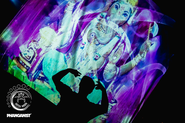 Shiva Moon Party 16 January 2020
