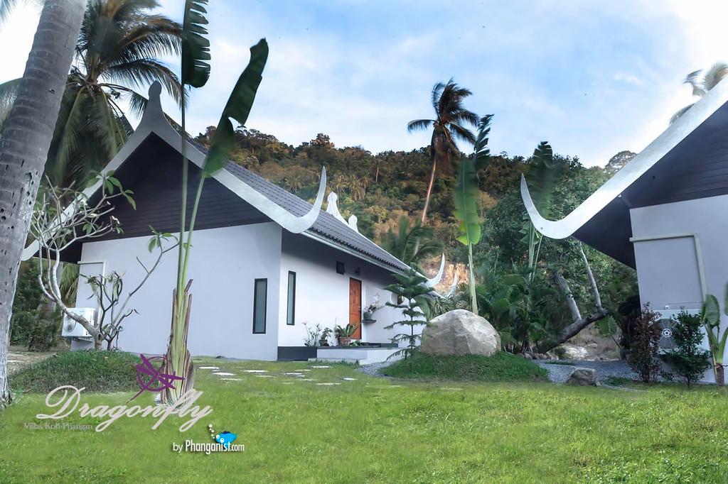 Property Koh Phangan