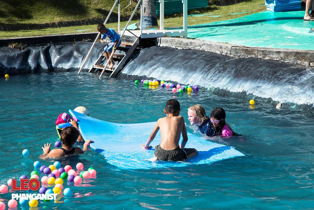 Family Activities Koh Phangan