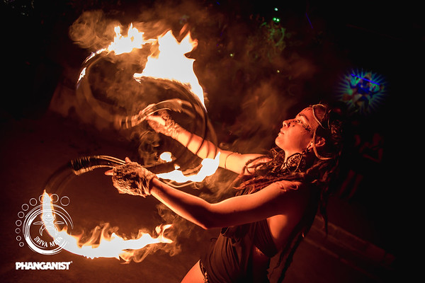 Shiva moon Party 22 August  2019