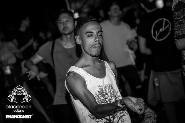 Blackmoon Culture 29 August 2019
