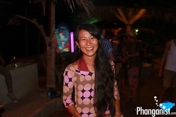 Shiva Moon Party June 29
