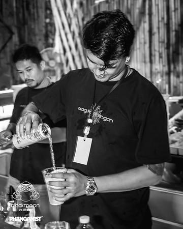 BlackMoon Culture 02 June  2019