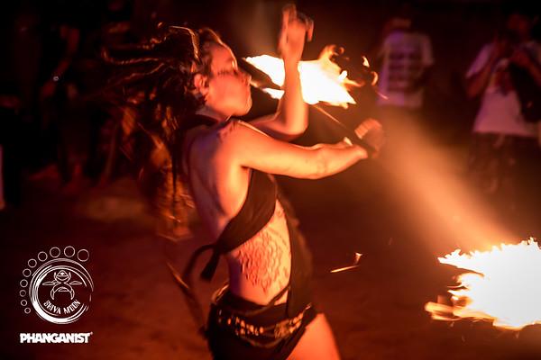 Shiva Moon Party 24 June 2019
